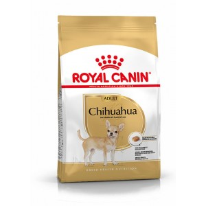 Royal Canin Adult Chihuahua Hundefutter