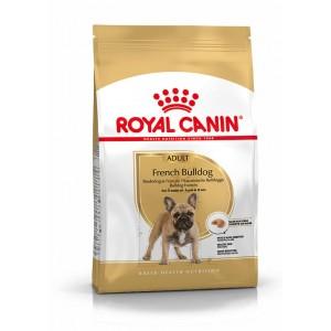 Royal Canin Adult Französische Bulldogge Hundefutter