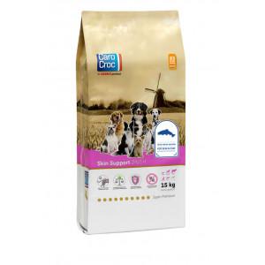 Carocroc 24/14 Skin Support Hondenvoer