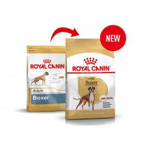 Royal Canin Boxer Adult Hundefutter