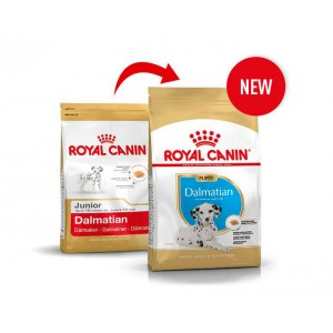 Royal Canin Puppy Dalmatiner Hundefutter