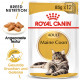 Royal Canin Maine Coon Adult Nassfutter