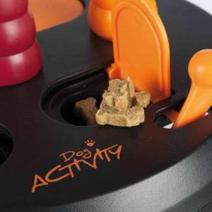 Dog Activity Flip Board trainingsspel voor de hond