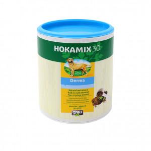 Hokamix Derma für Hunde