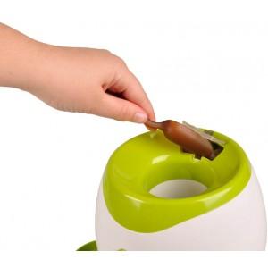 HS Wilson Interactief beloningsspel voor honden