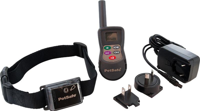 Petsafe Deluxe Remote Spray Trainer PDT19-14596 voor de hond