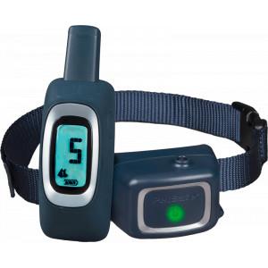 Petsafe Remote Spray Trainer 300 mtr PDT19-16397 voor de hond