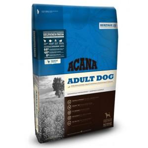 Acana Heritage Adult Dog Hundefutter