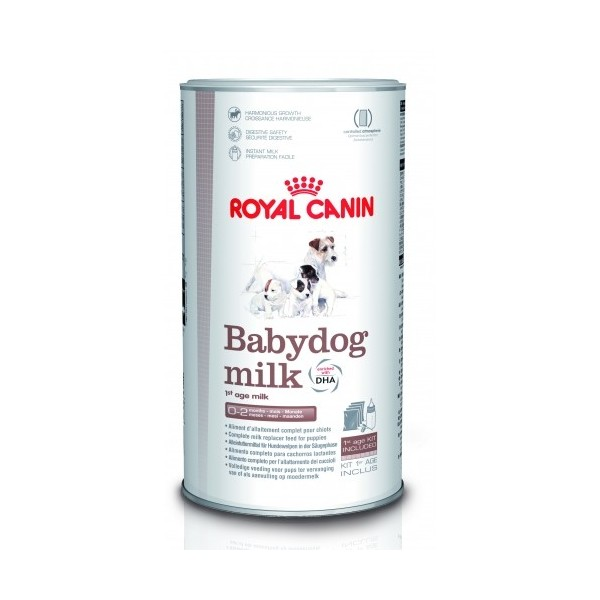 royal canin babydog milk 1st age. Black Bedroom Furniture Sets. Home Design Ideas