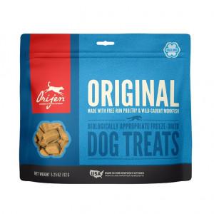 Orijen Original Hundesnack
