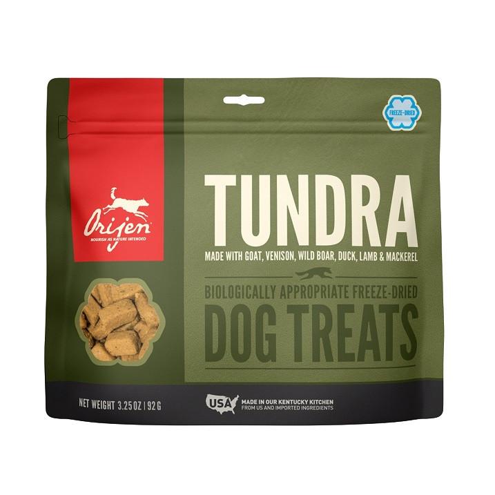 Orijen Tundra Hundesnack