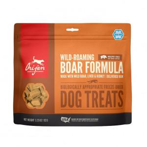 Orijen Wild Boar Wildschwein Hundesnacks