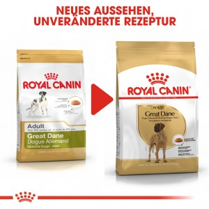 Royal Canin Adult Deutsche Dogge Hundefutter
