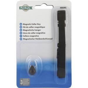 Petsafe Staywell magnetischer Schlüssel 480 ML