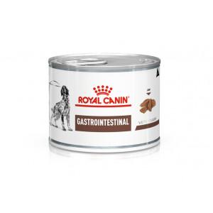 Royal Canin Veterinary Diet Gastro-Intestinal Hundefutter (Dosen) 200g