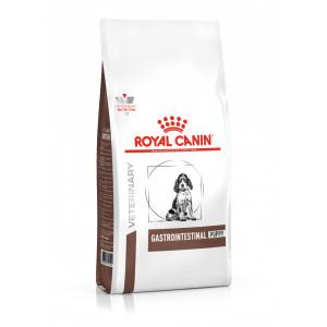 Royal Canin Veterinary Gastrointestinal Puppy Hundefutter