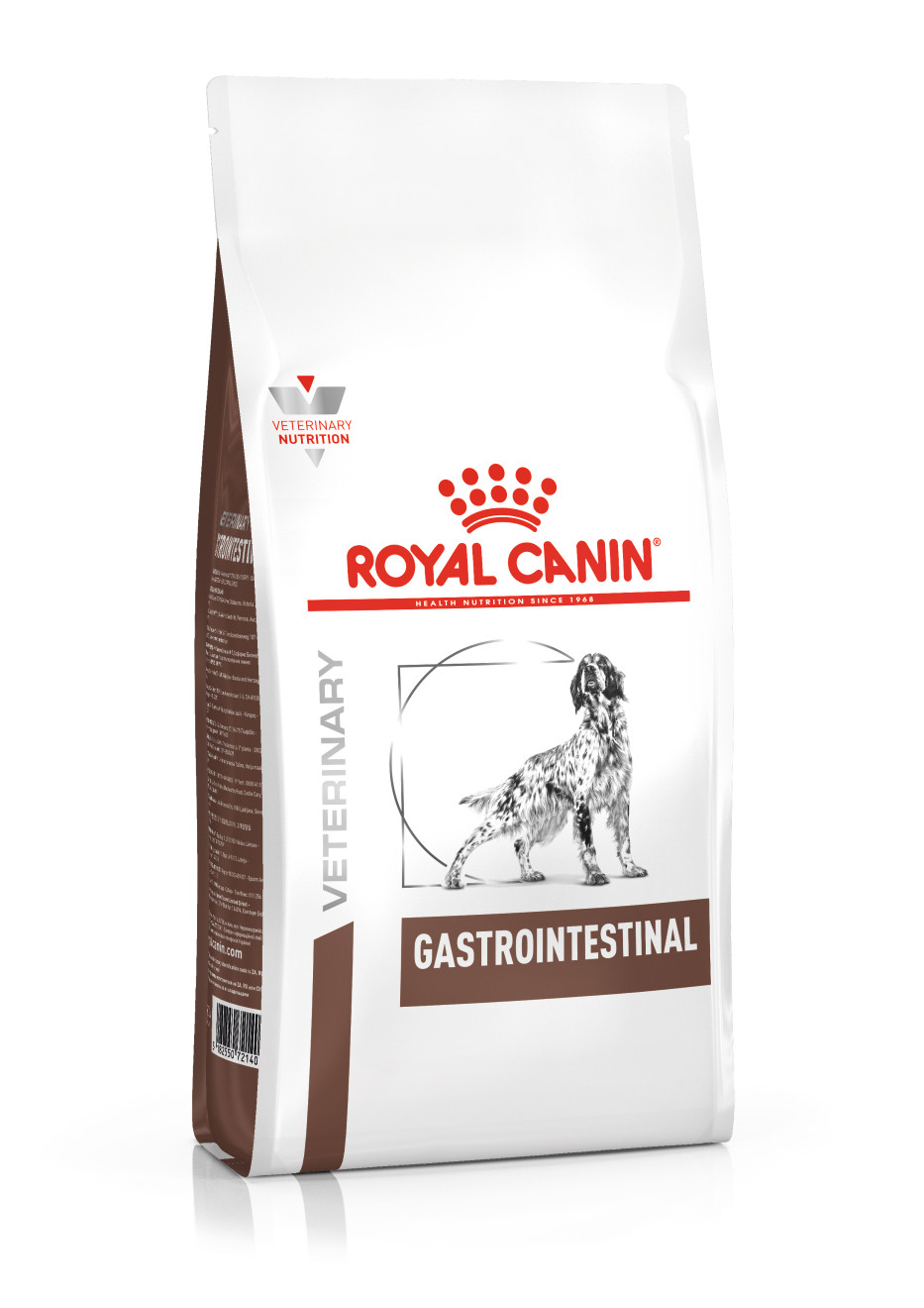 Royal Canin Gastro Intestinal Hundefutter