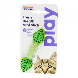 Petstages Mint Stock