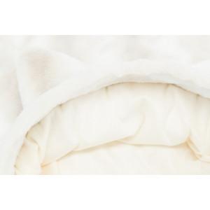Relax-slaapzak Nelli 54x23x65 cm voor de kat