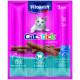 Vitakraft Catstick Healthy Scholle & Omega-3 Katzensnack