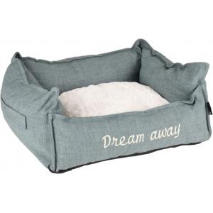 Mand Dream Away Rechthoekig