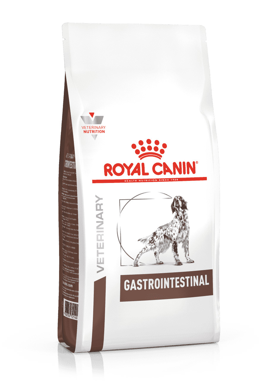 Royal Canin Veterinary Gastrointestinal Moderate Calorie Hundefutter
