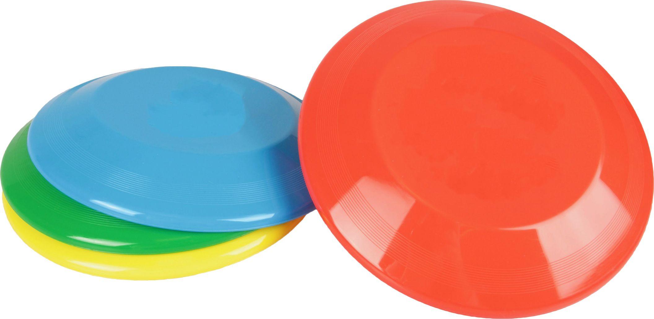 Frisbee für Hunde