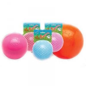 Jolly Ball Bounce & Play - Small