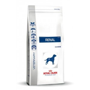 royal canin renal hundefutter rf 14 fr her rf 16 jetzt g nstig bei. Black Bedroom Furniture Sets. Home Design Ideas