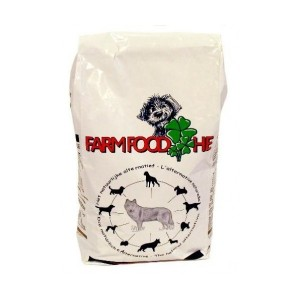 Farmfood HE Classic Hundefutter