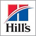 Hill's Hundefutter