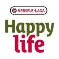 Happy Life Hundefutter