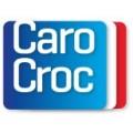 CaroCroc Katzenfutter