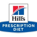 Hill's Prescription Diet Katzenfutter