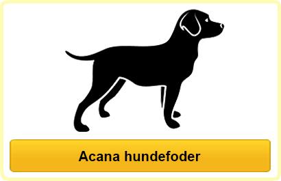 acanahundefoder.jpg